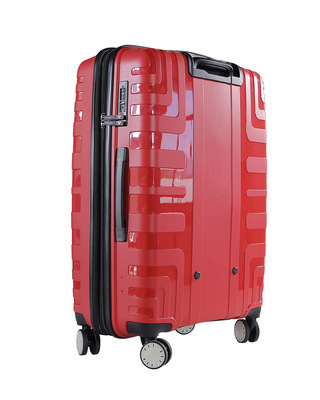 IR luggage
